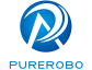 Shenzhen Purerobo Intelligent Tech Co., Ltd